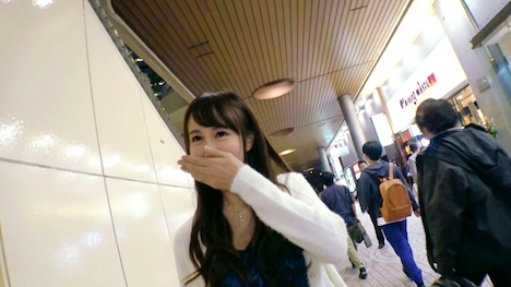 【ARA】スレンダー巨乳の介護士24歳りりちゃん参上! りり 24歳 介護士(デイサービス) 2