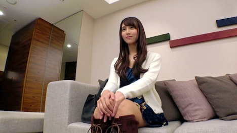 【ARA】スレンダー巨乳の介護士24歳りりちゃん参上! りり 24歳 介護士(デイサービス) 3