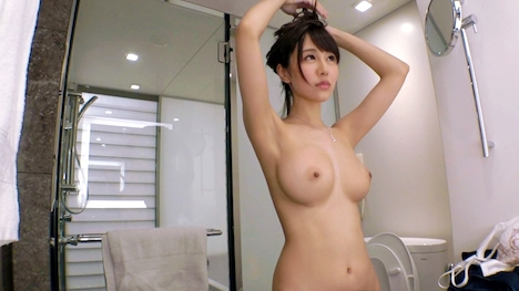 【ARA】スレンダー巨乳の介護士24歳りりちゃん参上! りり 24歳 介護士(デイサービス) 7