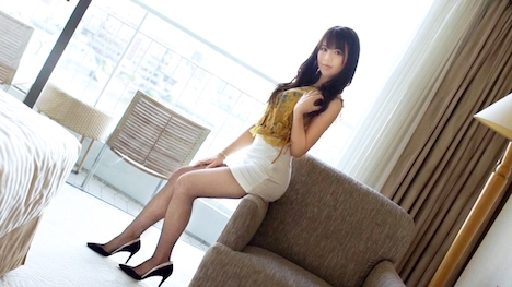 【ラグジュTV】ラグジュTV 845 琴丘美鈴 29歳 臨床検査技師 2