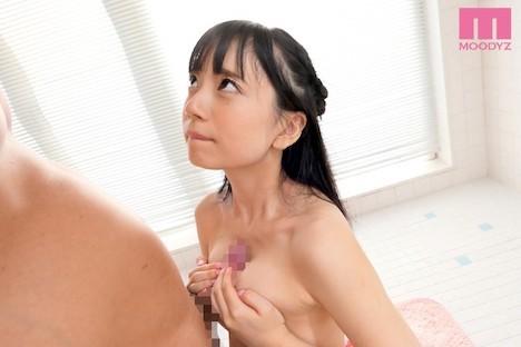 【新作】新人!現役女子大生18歳AVデビュー!! 七沢みあ 7