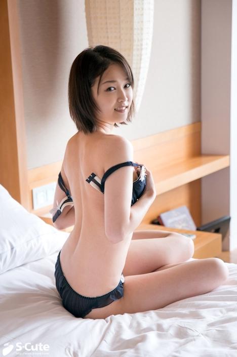 【S-CUTE】makoto