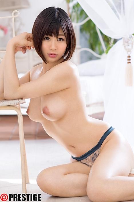 【新作】極上BODY AVデビュー 豊田愛菜 1