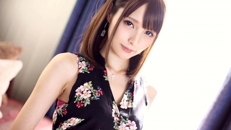 【ラグジュTV】ラグジュTV 853 美穂 23歳 モデル 3