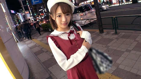 【ARA】アニメの声優アイドルを目指す専門学生19歳かのんちゃん参上! かのん 19歳 専門学生 16
