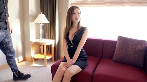 【ラグジュTV】ラグジュTV 858 りの 24歳 下着メーカー社員 5