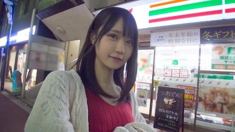 【ナンパTV】マジ軟派、初撮。 970 ニモ 22歳 カフェ店員 5