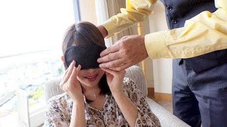 【ラグジュTV】ラグジュTV 870 真田結 30歳 官能小説家 3