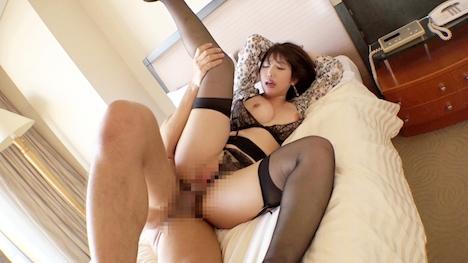 【ラグジュTV】ラグジュTV 870 真田結 30歳 官能小説家 15