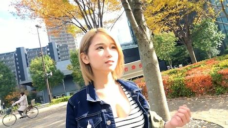 【ARA】【超乳首ピンク】の21歳大学生ほのかちゃん再び参上! ほのか 21歳 大学生 2
