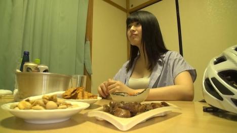 【ゲリラ】超激カワ巨乳娘! まいなちゃん 2