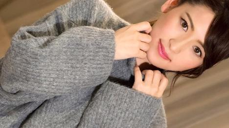 【S-CUTE】yuri (2)