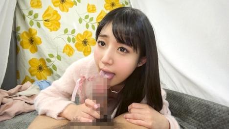 【プレステージプレミアム】お一人様カラオケ女子を突撃!いおり(20) 6