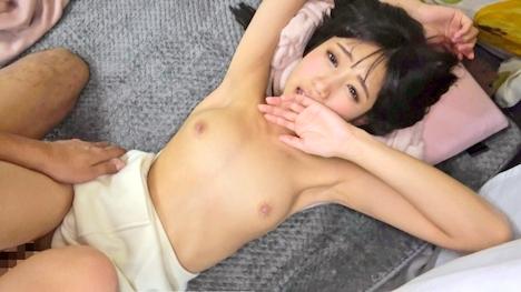 【プレステージプレミアム】お一人様カラオケ女子を突撃!いおり(20) 9