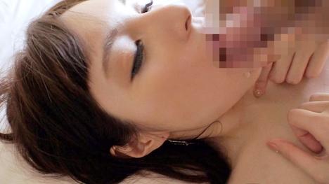 【ラグジュTV】ラグジュTV 890 美穂 23歳 モデル 22