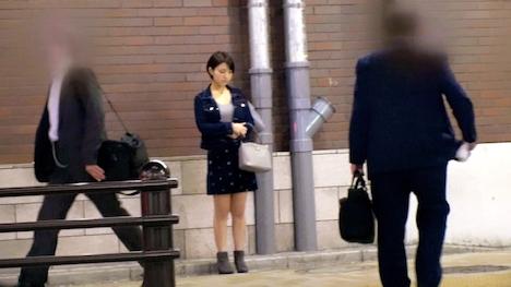 【ARA】【ピチピチ19歳】専門学生【ショートカットが可愛い】れいちゃん参上! れい 19歳 専門学生 2