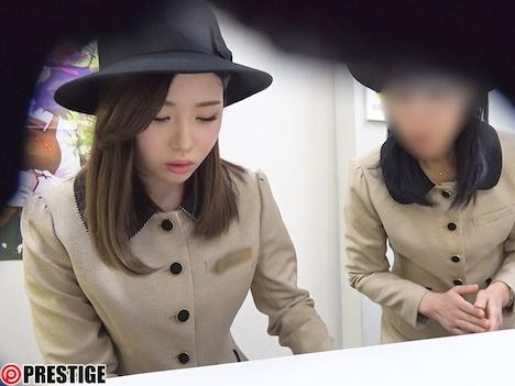 【新作】シロウト制服美人 12 S・Oさん(21歳) 1