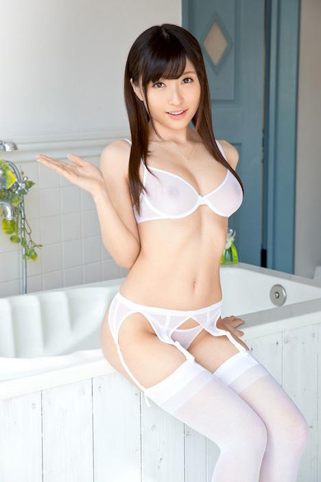 【朗報】身バレで引退したレジェンドセクシー女優・北野のぞみ復活wwwwwww
