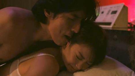永尾まりやさんのSEX 2-5