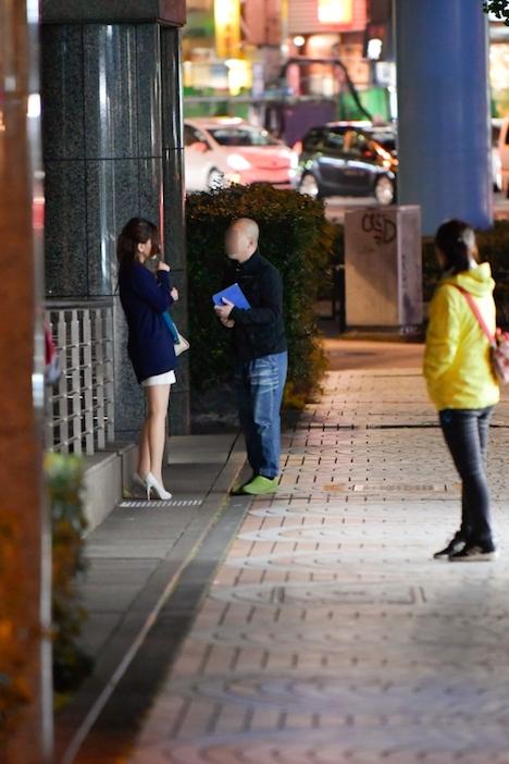 【プレステージプレミアム】街行くセレブ人妻をナンパしてAV自宅撮影!⇒中出し性交!celeb 52 あみ 30歳 専業主婦 3