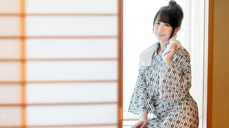 【S-CUTE】yukine (3)