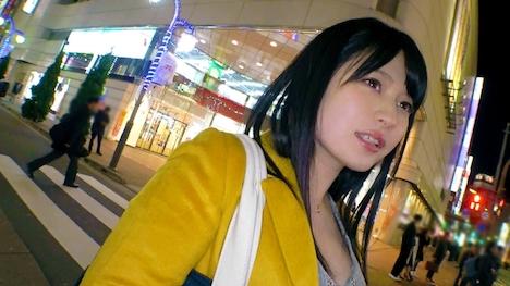 【ARA】【豊乳Fカップ】22歳【エロ巨乳女子大生】まいなちゃん参上! まいな 22歳 大学生 3