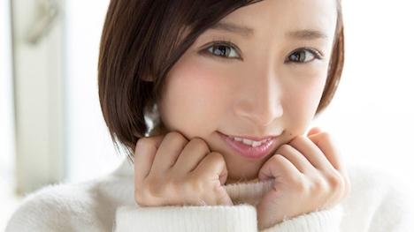 【S-CUTE】ayumi (2)