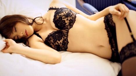 【ラグジュTV】ラグジュTV 898 晴海えりか 28歳 ファッションモデル 2