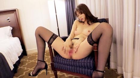 【ラグジュTV】ラグジュTV 898 晴海えりか 28歳 ファッションモデル 9