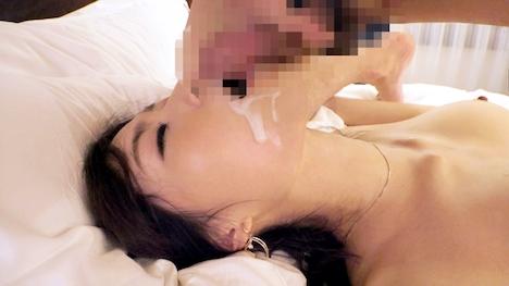 【ラグジュTV】ラグジュTV 898 晴海えりか 28歳 ファッションモデル 19
