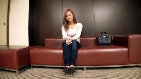 【ARA】【見た目エロそう】20歳【美容部員】えりかちゃん参上! えりか 20歳 美容部員 3