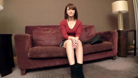 【ARA】【柔らか豊乳】22歳【美容師見習い】はるかちゃん参上! はるか 22歳 美容師アシスタント 3