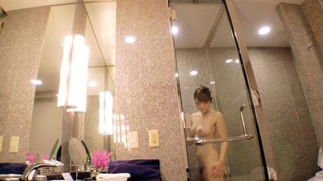 【ARA】【柔らか豊乳】22歳【美容師見習い】はるかちゃん参上! はるか 22歳 美容師アシスタント 7