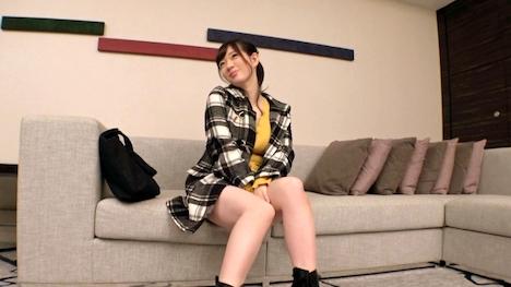 【ARA】【Gカップ女子大生】21歳【SEX依存度高い】みゆちゃん再び参上! みゆ 21歳 大学生 5