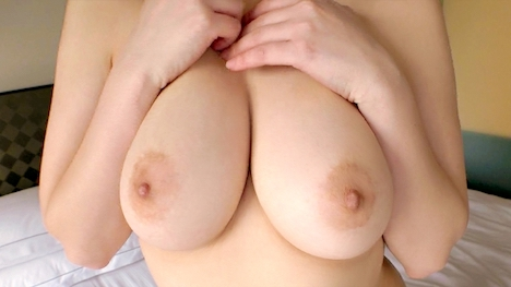【ARA】【Gカップ女子大生】21歳【SEX依存度高い】みゆちゃん再び参上! みゆ 21歳 大学生 20