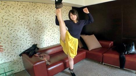 【ARA】【巨乳女子大生】21歳【チアサークル所属】りこちゃん参上! りこ 21歳 大学生 5