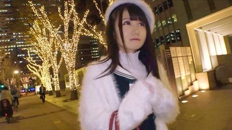 【ARA】【地下アイドル】22歳【デカチン好き】ニモちゃん参上! ニモ 22歳 カフェ店員 2