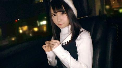 【ARA】【地下アイドル】22歳【デカチン好き】ニモちゃん参上! ニモ 22歳 カフェ店員 4