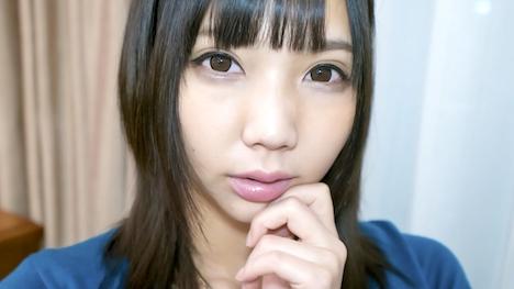 【エチケット】オレンジのミニスカートが似合うかなりイケてる女子大生ののかちゃん(20歳)