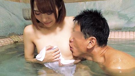 【俺の素人】かのん 女子大生 3