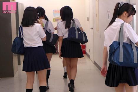 女子校の先生になれるビデオ