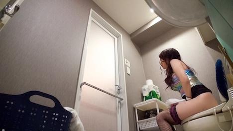 【ナンパTV】百戦錬磨のナンパ師のヤリ部屋で、連れ込みSEX隠し撮り 040 まお 22歳 アパレル関係 3