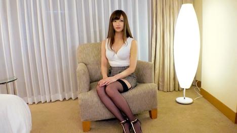 【ラグジュTV】ラグジュTV 916 加山友梨 26歳 公告関係 4