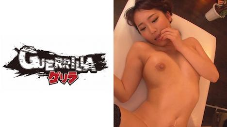 【ゲリラ】まお (26)