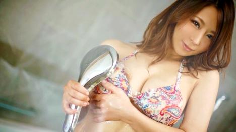 【ラグジュTV】ラグジュTV 920 櫻木あゆ美 28歳 プロダンサー 3