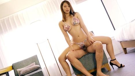 【ラグジュTV】ラグジュTV 920 櫻木あゆ美 28歳 プロダンサー 15