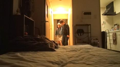【ナンパTV】百戦錬磨のナンパ師のヤリ部屋で、連れ込みSEX隠し撮り 045 アズ 20歳 居酒屋アルバイト 2