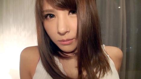 【ラグジュTV】ラグジュTV 922 木田夢乃 28歳 元モデル 4