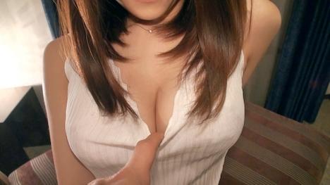 【ラグジュTV】ラグジュTV 922 木田夢乃 28歳 元モデル 5