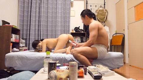 【ナンパTV】百戦錬磨のナンパ師のヤリ部屋で、連れ込みSEX隠し撮り 046 あずさ 20歳 転職サイトのマーケティング 6
